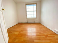 *DSS WELCOME WITH A GUARANTOR*** Spacious 3 bedroom flat available in Shadwell, E1