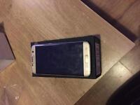 Samsung galaxy s7 edge 32gb on EE no offers