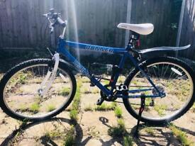 Spicke bike size 26✖️1.95