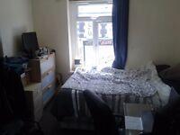 Double Room in Arran Street