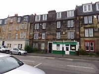Festival Let - 1 Bedroom flat to rent in August. Bills Included, £80 p.n., £400 p.w. or £1000 p.m.