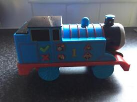 Kids Thomas Tank Engine Toys