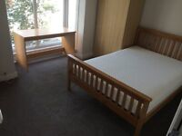Choice of Rooms in Well Located Shared House, Uplands Swansea