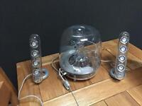 Harman Kardon Speakers