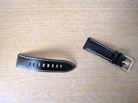 LG G watch urbane watch strap(Brand new)