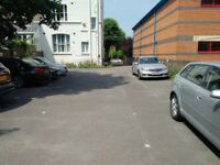 PARKING SPACES TO RENT CLOSE TO PUTNEY HIGH STREET SW15 5GA