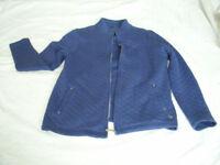 Vyella Ladies Jacket Small