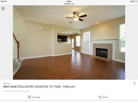 07490816384 painting, decorating/ handyman housing maintenance