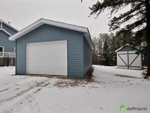 265 000$ - Maison à un étage et demi à St-Honore-De-Chicoutim Saguenay Saguenay-Lac-Saint-Jean image 5