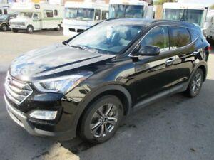 2015 Hyundai Santa Fe Sport Premium Sport