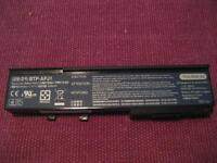 Acer Laptop Battery BTP-APJ1