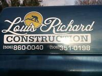 Need a new roof or roof repair ?