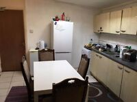 BRIGHT SINGLE ROOM TO LET@ E16 3DZ bills inclusive 5 min walk prince regent DLR zone 3 available now