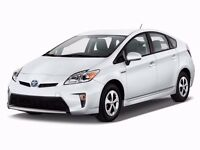 NO CREDIT CHECK, PCO BRAND NEW TOYOTA PRIUS/ARUIS FROM £180/WEEK, RENT TO BUY/ LEASE, UBER READY