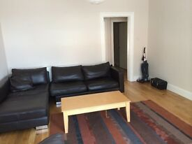 Immaculate, Modern, One bed flat