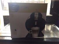 Nescafe Dolce Gusto by Krups coffee machine