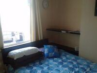 Single Room in Wimbledon (All Bills Inc)!