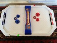 Air Hockey Game for kids