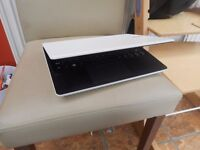 Acer aspire r3 touch-screen laptop (used 15-ish times )
