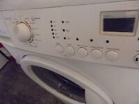 ZANUSSI 6 KG WASHING M,,,WARRANTY,,,, FREE DELIVERY