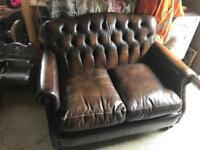 Beautiful Thomas Lloyd sofa