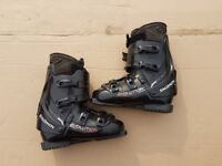 MENS SKI BOOTS FOR SALE