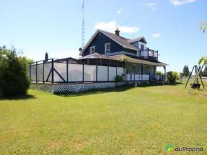 159 900$ - Fermette à vendre à Dolbeau-Mistassini Lac-Saint-Jean Saguenay-Lac-Saint-Jean image 2