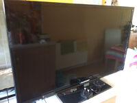 BLAUPUNKT 32 inch LED TV 1080p HD Ready with Freeview