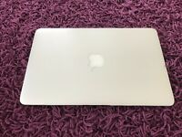 MacBook Air early 2014
