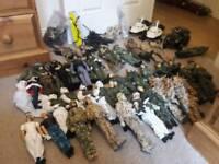 HM FORCES BUNDLE