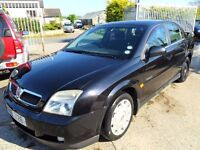 vauxhall vectra diesel parts from 4 cars