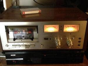 """, Vintage Audio Sales and Service  (Dr.Turntable)"""" Dr is in"""" Peterborough Peterborough Area image 7"""