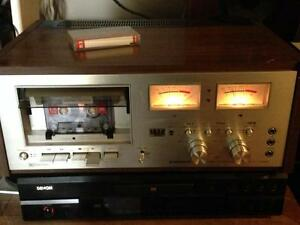 """, Vintage Audio Sales and Service  (Dr.Turntable)"""" Dr is in"""" Peterborough Peterborough Area image 8"""