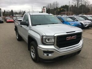 2017 GMC Sierra 1500 4x4 ONLY $251 BIWEEKLY WITH $0 DOWN!