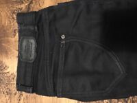 Women's replay jeans