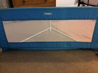 Tomy Folding Bed Rail