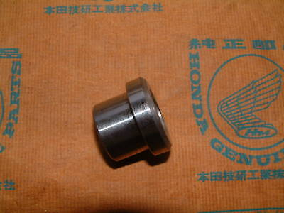 Honda CB 750 Four Cl 450 K Rubber Damping Lamp Holder Upper Cushion For