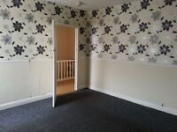 Dunmorlie Street, Byker, Newcastle. Immaculate. No Bond*. DSS Welcome. VERY LOW MOVE IN COST.
