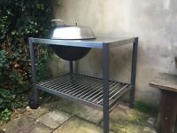 BBQ Charcoal - Dancook 1500