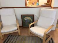 Furniture from smoke free home SOLD