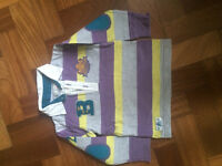 Boys clothes bundle Age 2-3. all great condition - Ted baker, Lego, M&S Etc
