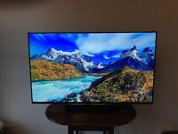 Samsung 55inch Full HD LED TV