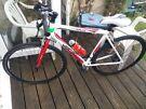 Vertigo Piccadilly 700c 14-Speed Shimano Road Bike