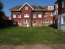 WEST WORTHING 1 Bedroom Flat for Rent near Town, Stations and Beach £750pcm