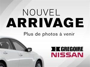 2010 Hyundai Accent GLS, INSPECTÉ, A/C, CRUISE, GROUPE ELECTRIQU