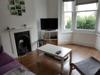 Property for rent, Wragby Road, Leytonstone E11 - £1,700pcm. Available August 9th