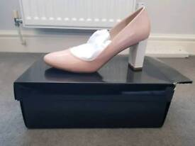 Designer at Debenhams Heels Size 7