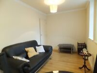 MODERN LARGE ONE BEDROOM CLOSE TO HAMMERSMITH