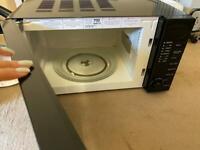 Microwave Russell Hobbs