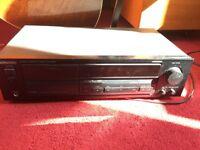 Kenwood KX-3030 Cassette Deck